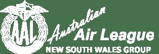 Australian Air League NSW Group