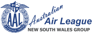 Australian Air League NSW Group